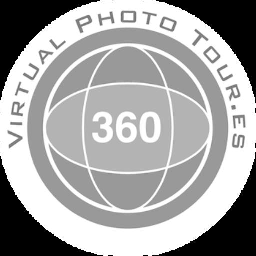 Visitas y Paseos Virtuales inmersivos 3D Fotografia 360