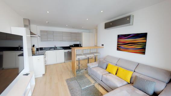 Cómo aumentar las ventas de propiedades inmobiliarias